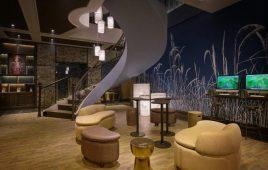 Tham khảo mẫu nội thất Aira Boutique Sapa Hotel & Spa