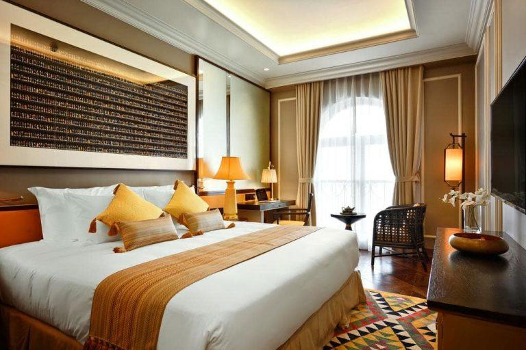noi-that-silk-path-grand-resort-spa-sapa-20
