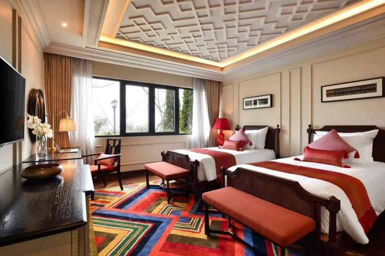 noi-that-silk-path-grand-resort-spa-sapa-19