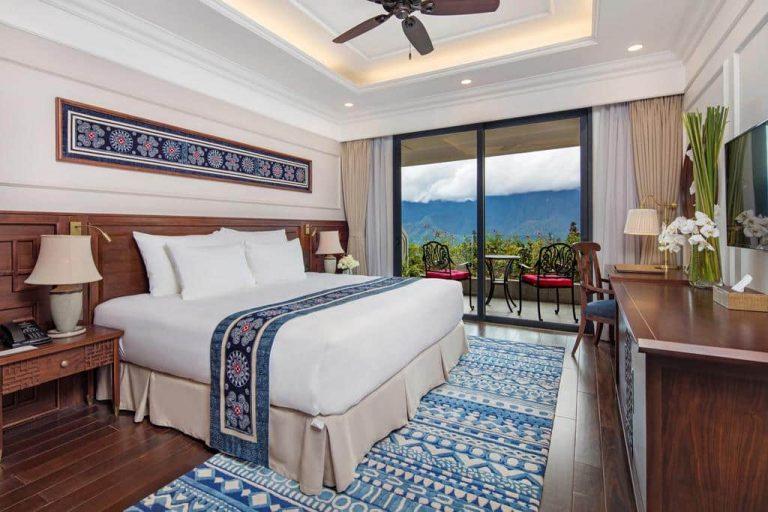 noi-that-silk-path-grand-resort-spa-sapa-17