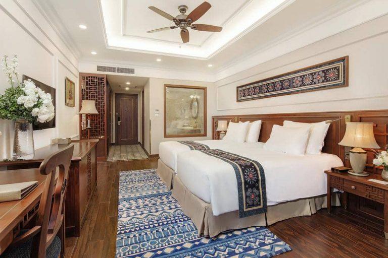 noi-that-silk-path-grand-resort-spa-sapa-16