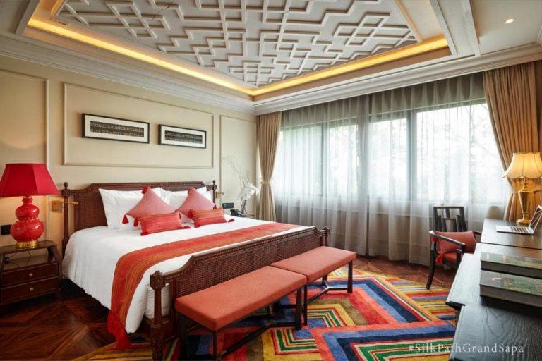 noi-that-silk-path-grand-resort-spa-sapa-14