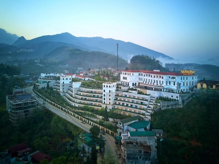 noi-that-silk-path-grand-resort-spa-sapa-1