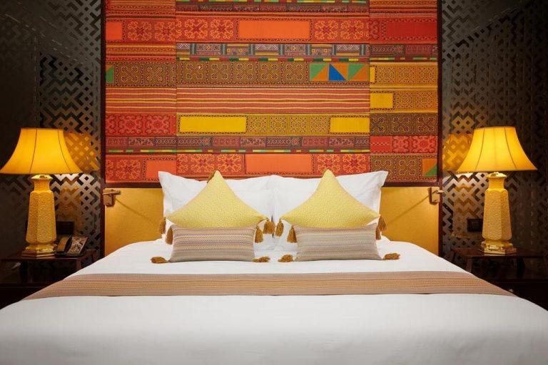 noi-that-silk-path-grand-resort-spa-sapa-2