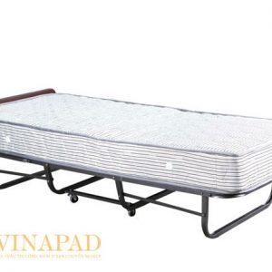 Sản phẩm giường phụ khách sạn (Extra Bed)