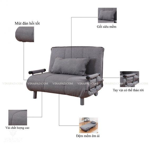 sofa-bed-3