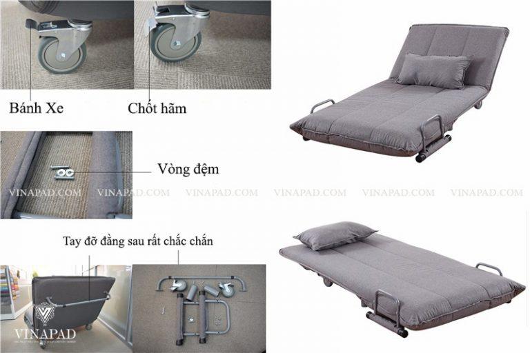 sofa-bed-4