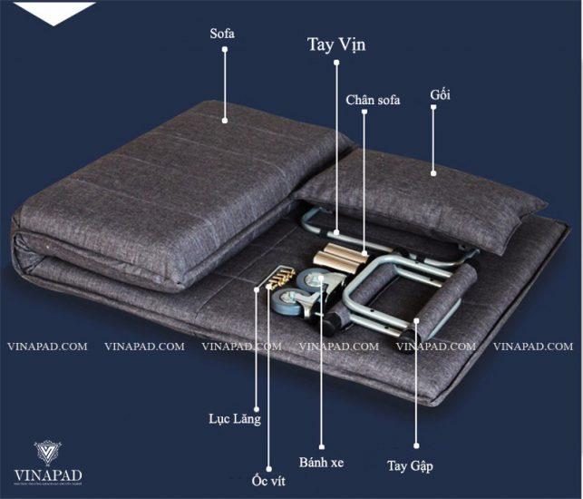 sofa-bed-5
