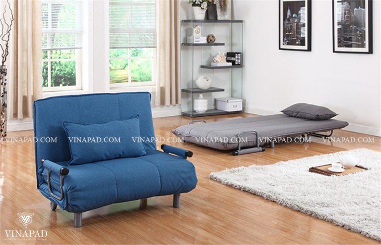 sofa-Bed-2