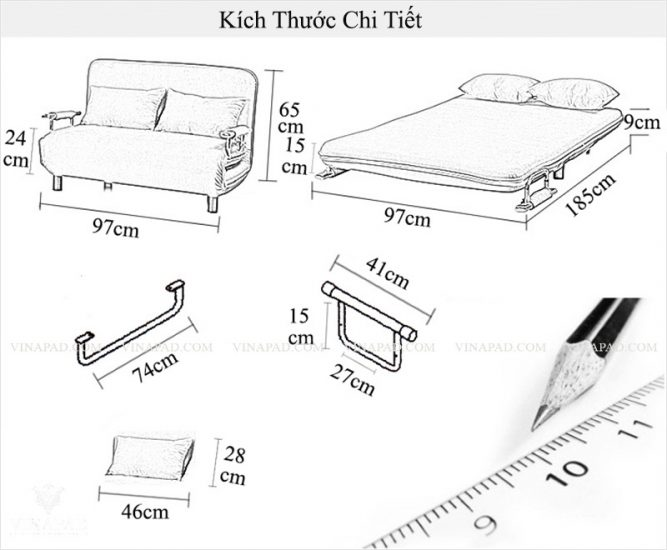 sofa-bed-6