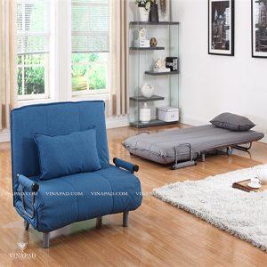 Sản phẩm sofa Bed Khách Sạn Chuyên Dụng