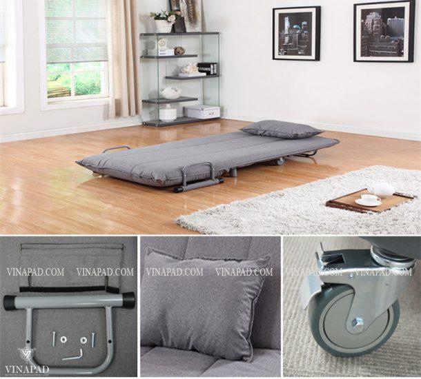 sofa-Bed-1