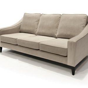 Sản phẩm ghế sofa BOURNE