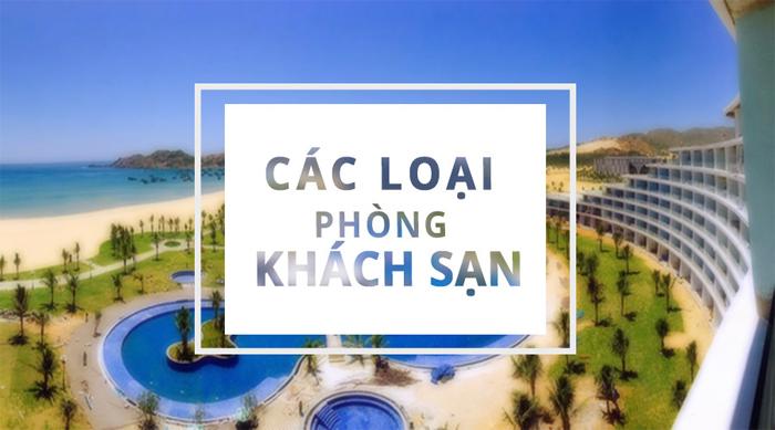 cac-loai-phong-khach-san-1