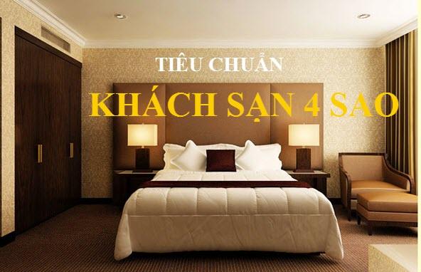 tieu-chuan-khach-san-4-sao