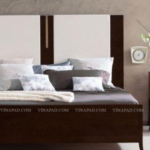 Set phòng ngủ bán cổ điển