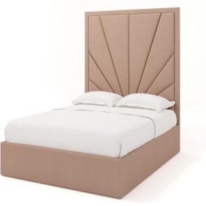 Sản phẩm giường ngủ ART DECO