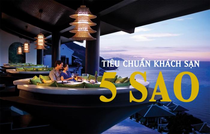 tieu-chuan-thiet-ke-khach-san-5-sao-1