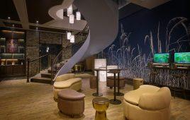Dự án thi công nội thất Aira Boutique Sapa Hotel & Spa