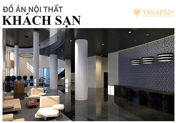 top-5-do-an-luan-van-thiet-ke-noi-that-khach-san-hay-cho-sinh-vien-1
