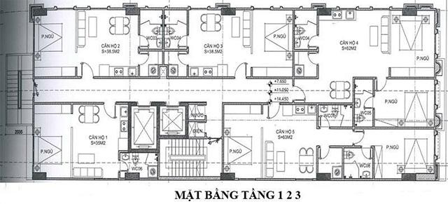 so-do-tong-the-mat-bang-tang-123