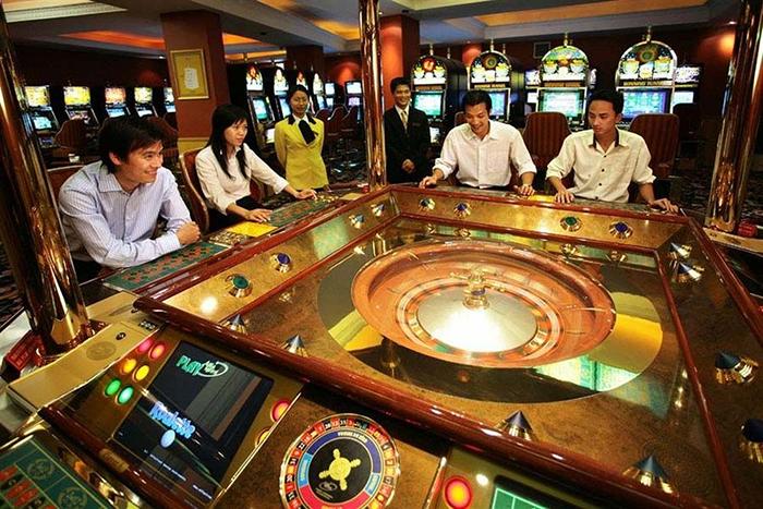 cac-khach-san-ha-noi-co-casino-noi-tieng-5