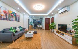Top 10 khách sạn đẹp giá rẻ ở Hà Nội 2019