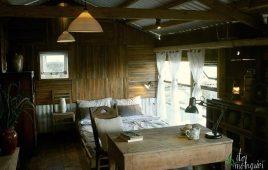 5 homestay sống ảo đẹp xuất sắc ở Đà Lạt