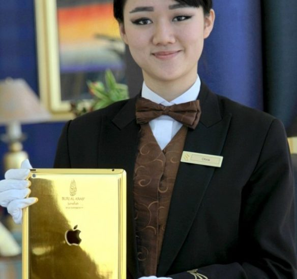 top-10-khach-san-dat-nhat-the-gioi-ban-chua-tung-biet-den-2