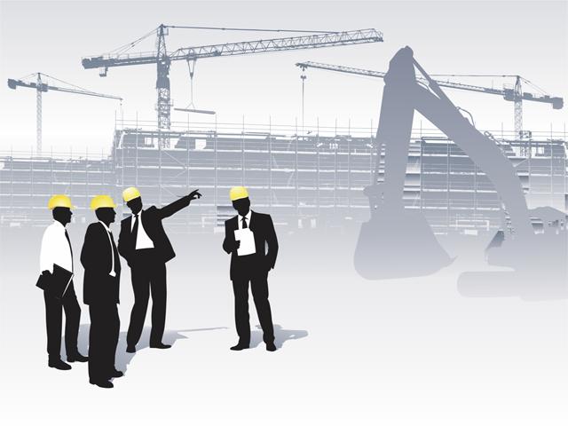 Top 20 danh sách các nhà thầu xây dựng tại Hà Nội cập nhật 2020