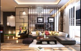 3 Tiêu chí phải có khi thiết kế phòng khách sạn đẹp