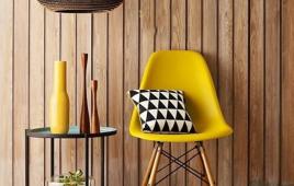 Top 10 mẫu bàn ghế nội thất phòng ngủ khách sạn đẹp giá rẻ