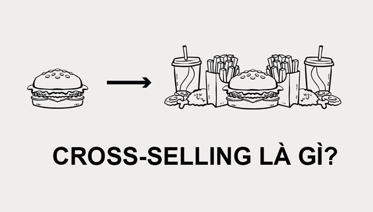 cross-selling-la-gi-1