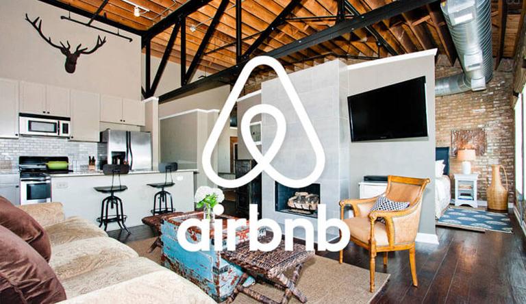 airbnb-la-gi-15