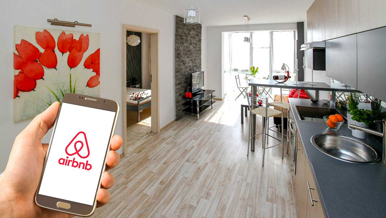 airbnb-la-gi-16