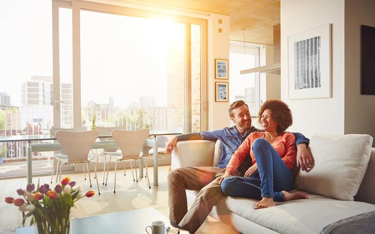 airbnb-la-gi-17