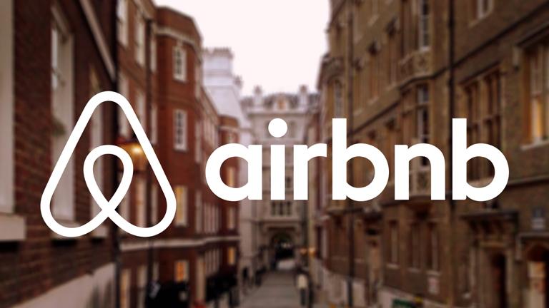 airbnb-la-gi-2