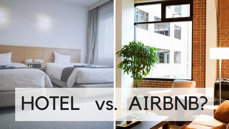 airbnb-la-gi-20