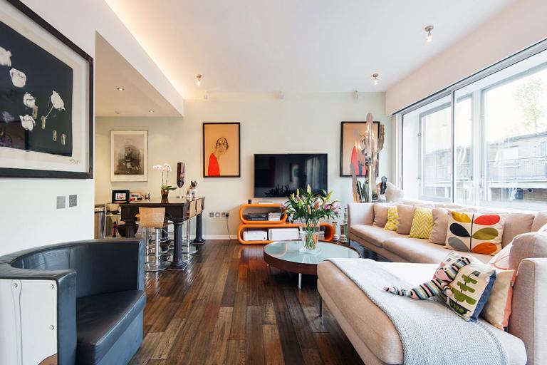 airbnb-la-gi-3