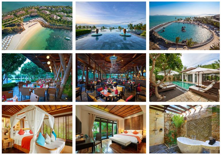 amiana-resort-villas-nha-trang
