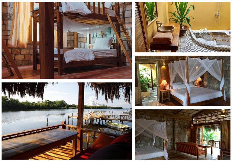 dormstay-riverside-phu-quoc