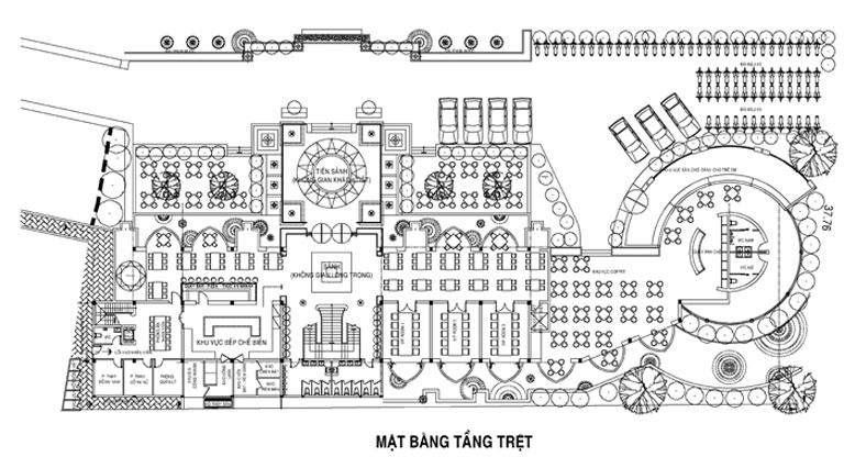 mat-bang-khach-san-tang-1