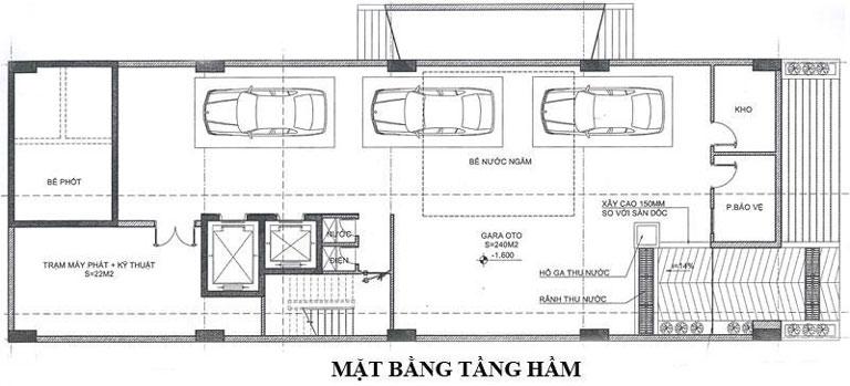 mat-bang-khach-san-tang-ham