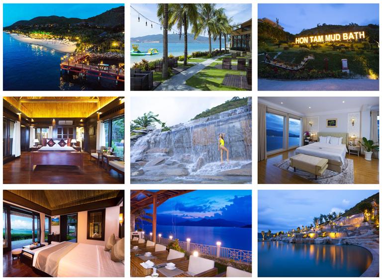 merperle-hon-tam-resort