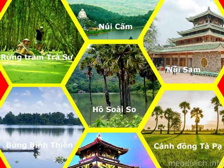 thi-cong-noi-that-khach-san-tai-an-giang-1