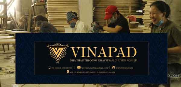 van-hoa-vinapad
