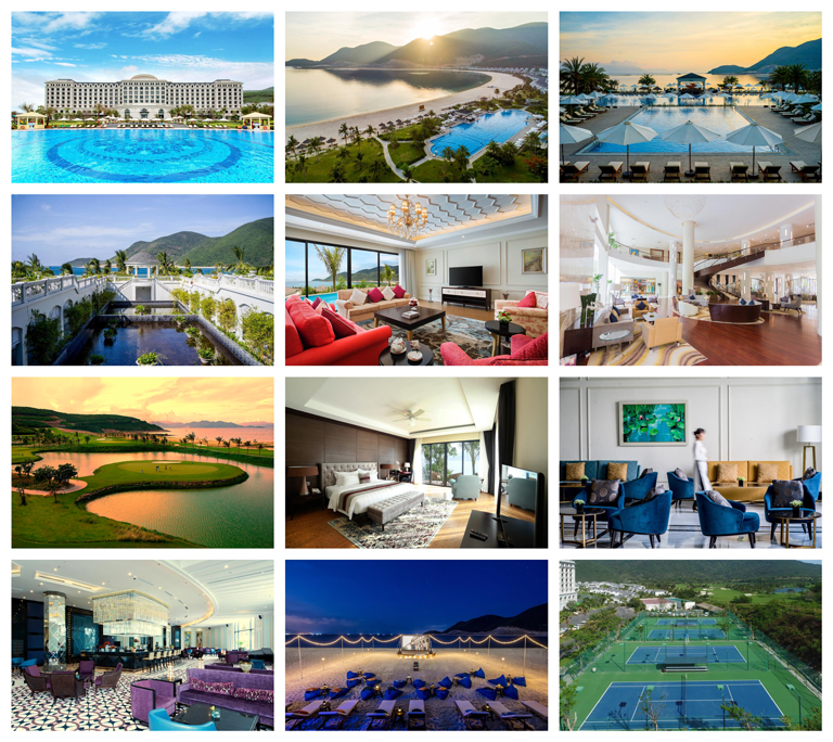 vinpearl-golf-land-resort-villas