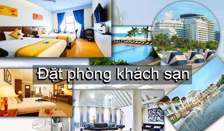 cac-kenh-ban-phong-khach-san-11