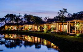 Khái niệm khách sạn là gì? Các loại hình khách sạn cần biết.