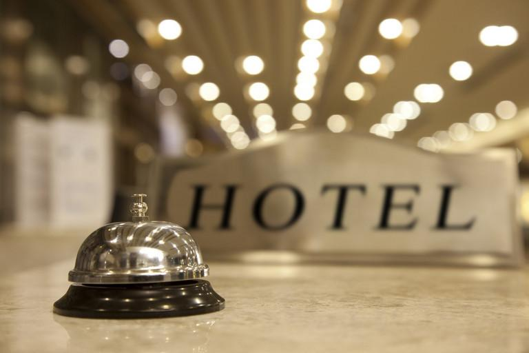 hotel-la-gi